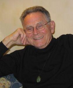 Bill Willmott