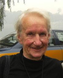 Cecil Fowler