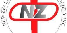 NZCFS 2011 National Conference, Brochure and Registration Form