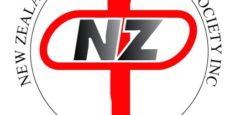 Rotorua Branch Newsletter – June 2017