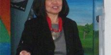 Improved Educational Results Parallel Mandarin Studies in BOP.