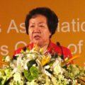 Beijing International Forum on People to People Friendship