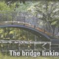 Nelson Branch Newsletter – November 2011
