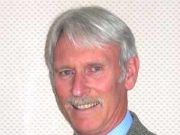 Dave Feickert