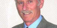 NZCFS Wellington Branch November 2011 Newsletter