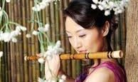 27 October TRADITIONAL CHINESE MUSIC