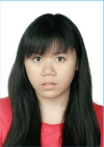 Huo Yan