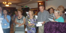 Rotorua Branch – Annual Report 2012 & Other News