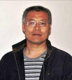 Liu Guozhong