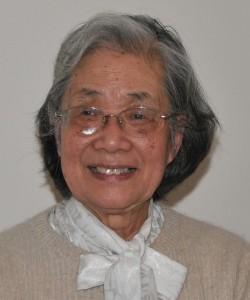 Lu Wanru