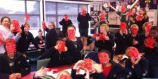 Teaching Mandarin in Dunedin
