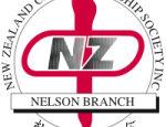 Nelson Branch President's Report – February, 2016