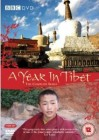 A year in Tibet BBC