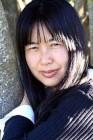 Alison Wong