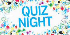 Futures Group Quiz Night 11 July