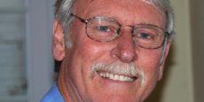 Obituary for Dave Feickert, 13 Dec 1946 – 2 Jul 2014