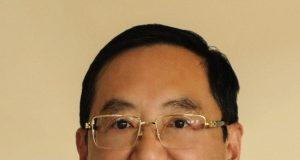 Simon Deng Li