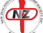 NZCFS President's Newsletter – July 2014