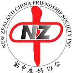 NZCFS logo thumbnail