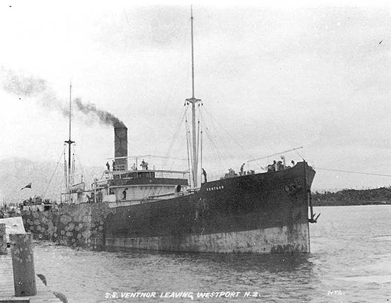 ventnor_1902
