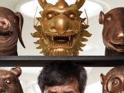 movie Chinese Zodiac 12