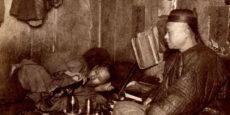 Lin Zexu – Saviour of Opium Addicts