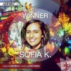 Sofia Kaur