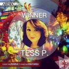 Tess Pilkington