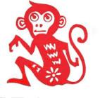 monkey1_mod