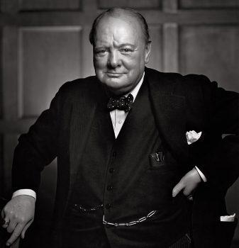Winston-Churchill-2-2