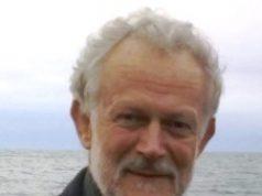 Dave Bromwich