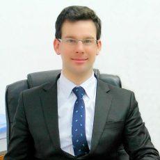 Simon Appleton
