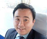 Luke Qin