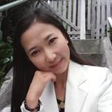 Haibo Li