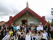 Mandarin Language Assistants