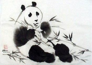 events-stanchan-panda