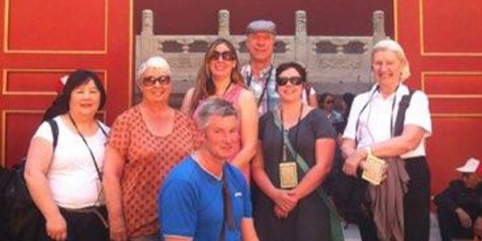 NZCFS PP&L Tour 2015