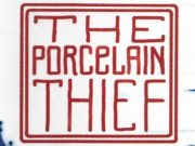 Book Review: The Porcelain Thief