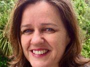 Diana Coop