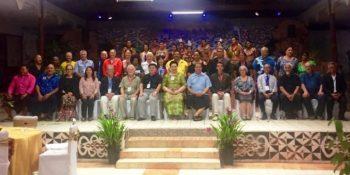 Pacific China Friendship Association