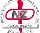 Nelson Branch President's Report – February, 2017